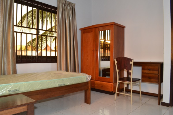 Suriname huis11