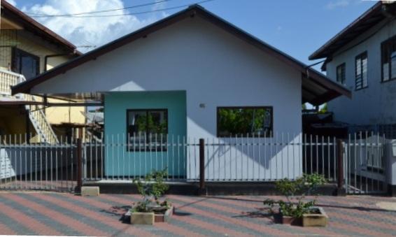 Suriname huis15-02