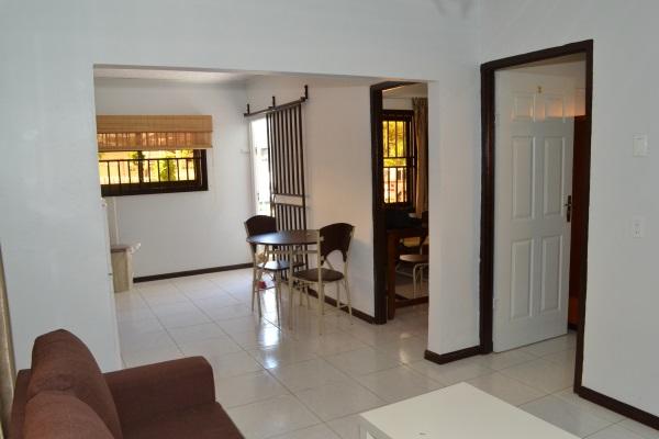 Suriname huis4